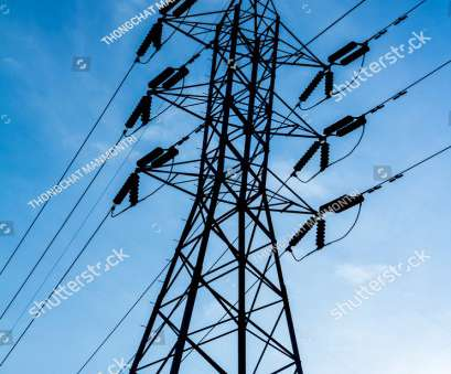 high voltage electrical wire colors High Voltage Electric Pole, White Stock Photo (Edit Now High Voltage Electrical Wire Colors Most High Voltage Electric Pole, White Stock Photo (Edit Now Collections