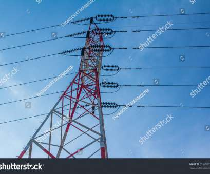high voltage electrical wire colors high voltage electric pole with, and white color, EZ Canvas High Voltage Electrical Wire Colors Top High Voltage Electric Pole With, And White Color, EZ Canvas Photos