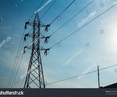 high voltage electrical wire colors high voltage electric pole with, and white color, EZ Canvas High Voltage Electrical Wire Colors Simple High Voltage Electric Pole With, And White Color, EZ Canvas Solutions
