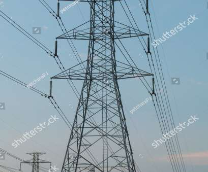 high voltage electrical wire colors High voltage electricity pylon against, background, of sunset light colors High Voltage Electrical Wire Colors Best High Voltage Electricity Pylon Against, Background, Of Sunset Light Colors Images