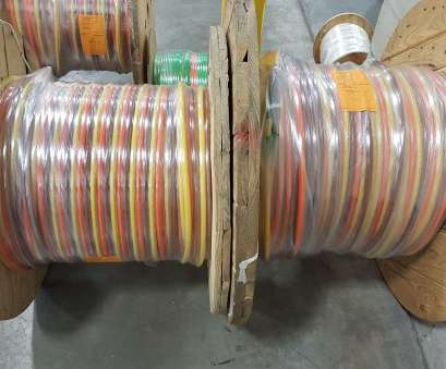 high voltage electrical wire colors #Parallels of 250MCM #THHN #HighVoltage Colors, #acewire #wire #cable # copper #warehouse #buildingwire #spools #reels High Voltage Electrical Wire Colors Brilliant #Parallels Of 250MCM #THHN #HighVoltage Colors, #Acewire #Wire #Cable # Copper #Warehouse #Buildingwire #Spools #Reels Solutions