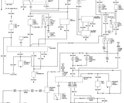 hilux electrical wiring diagram Old Fashioned toyota Hilux Wiring Diagram Inspiration Electrical Hilux Electrical Wiring Diagram Nice Old Fashioned Toyota Hilux Wiring Diagram Inspiration Electrical Images