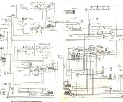 hilux electrical wiring diagram toyota hilux electrical wiring diagram manual, download19842013go rh bovitime co Hilux Electrical Wiring Diagram Perfect Toyota Hilux Electrical Wiring Diagram Manual, Download19842013Go Rh Bovitime Co Collections