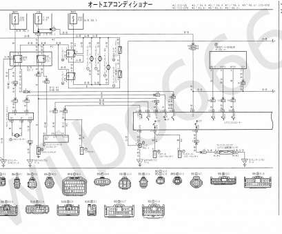 hilux electrical wiring diagram Wiring Diagram toyota Avanza, Copy toyota Hilux Electrical Wiring Diagram, Wiki Share Hilux Electrical Wiring Diagram Popular Wiring Diagram Toyota Avanza, Copy Toyota Hilux Electrical Wiring Diagram, Wiki Share Collections