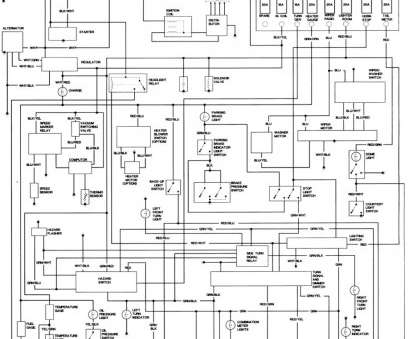 hilux electrical wiring diagram Wiring Diagram, Toyota Hilux, 0900c1528004d7ec, Resized665 2c742 In Harness 918x1024 Hilux Electrical Wiring Diagram Best Wiring Diagram, Toyota Hilux, 0900C1528004D7Ec, Resized665 2C742 In Harness 918X1024 Photos