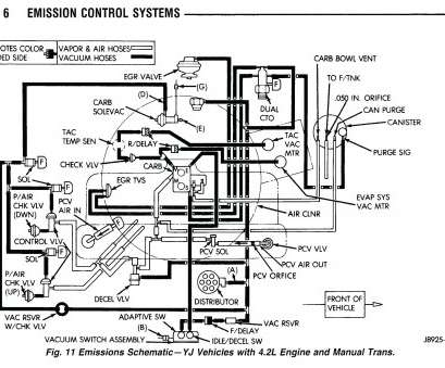 hilux electrical wiring diagram Wiring Diagram, Toyota Hilux Alternator Copy Lovely Contemporary Electrical Of Hilux Electrical Wiring Diagram Cleaver Wiring Diagram, Toyota Hilux Alternator Copy Lovely Contemporary Electrical Of Solutions