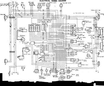 hilux starter wiring diagram Hilux Ignition Switch Wiring Diagram Valid Fj40 Wiring Diagram Image Hilux Starter Wiring Diagram Creative Hilux Ignition Switch Wiring Diagram Valid Fj40 Wiring Diagram Image Galleries
