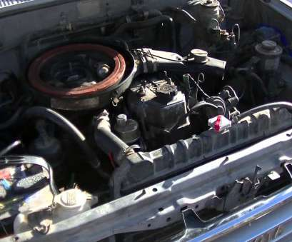 hilux starter wiring diagram How to build a simple wiring harness part 1 push button starter 87 toyota hilux, 2wd manual Hilux Starter Wiring Diagram Brilliant How To Build A Simple Wiring Harness Part 1 Push Button Starter 87 Toyota Hilux, 2Wd Manual Galleries