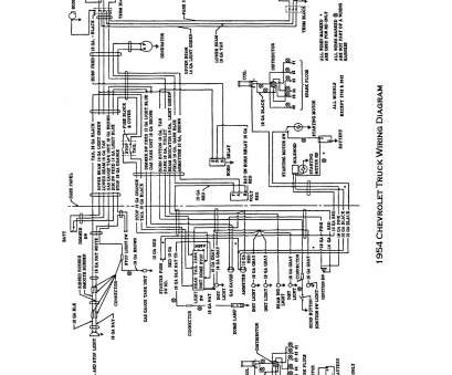 hilux starter wiring diagram starting circuit diagram, the 1949 54 plymouth, models wire rh coller site Magnetic Starter Schematic Reversing Starter Schematic Hilux Starter Wiring Diagram Most Starting Circuit Diagram, The 1949 54 Plymouth, Models Wire Rh Coller Site Magnetic Starter Schematic Reversing Starter Schematic Galleries