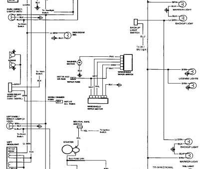 hilux starter wiring diagram Toyota Hilux Tail Light Wiring Diagram Explore Schematic Wiring Fleetwood Tail Light Wiring Diagram 1998 Toyota Hilux Tail Light Wiring Diagram Hilux Starter Wiring Diagram Brilliant Toyota Hilux Tail Light Wiring Diagram Explore Schematic Wiring Fleetwood Tail Light Wiring Diagram 1998 Toyota Hilux Tail Light Wiring Diagram Collections