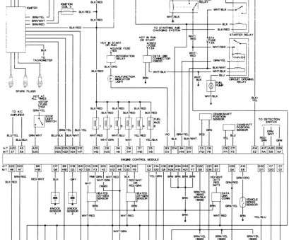 hilux starter wiring diagram Wiring Diagram, Toyota Hilux, Repair Guides At 1998 Tacoma, Photoelectric Sensor Hilux Starter Wiring Diagram Professional Wiring Diagram, Toyota Hilux, Repair Guides At 1998 Tacoma, Photoelectric Sensor Images