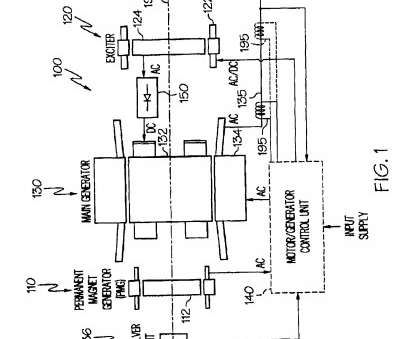 hitachi starter wiring diagram refrence wiring diagram hitachi starter generator jasonaparicio co Hitachi Starter Wiring Diagram Fantastic Refrence Wiring Diagram Hitachi Starter Generator Jasonaparicio Co Images