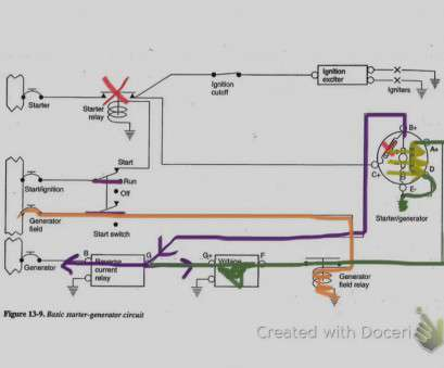 hitachi starter wiring diagram Starter Generator Wiring Diagram Sketch Wiring Diagram Generator Starter Circuit Starter Generator Wiring Hitachi Starter Wiring Diagram Brilliant Starter Generator Wiring Diagram Sketch Wiring Diagram Generator Starter Circuit Starter Generator Wiring Collections