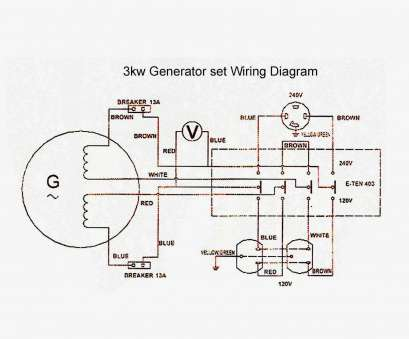 hitachi starter wiring diagram Wiring Diagram Hitachi Starter Generator Beautiful Book Wiring Diagram Hitachi Starter Generator Edmyedguide24 Hitachi Starter Wiring Diagram Top Wiring Diagram Hitachi Starter Generator Beautiful Book Wiring Diagram Hitachi Starter Generator Edmyedguide24 Collections
