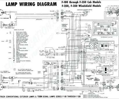 18 Simple Hmmwv Starter Wiring Diagram Collections - Tone Tastic on