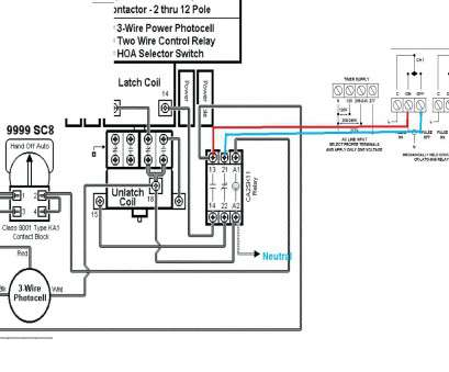 Hoa Wiring Schematic - Wiring Diagrams List