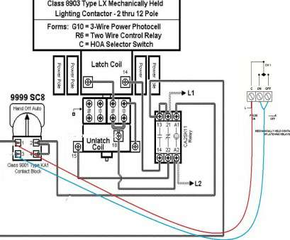 hoa motor starter wiring diagram Square D Motor Starter Wiring Diagram With Schneider Electric, Exceptional Contactor Random Hoa Motor Starter Wiring Diagram Fantastic Square D Motor Starter Wiring Diagram With Schneider Electric, Exceptional Contactor Random Ideas