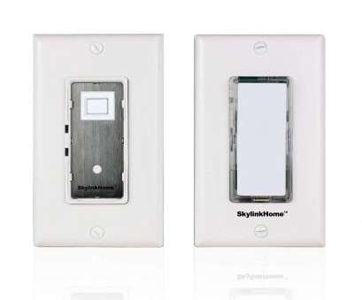 home automation light switch without neutral wire SK-8 Wireless, 3-Way On, Anywhere Lighting Home Control Wall Switch,, No neutral wire required, Skylink Remote Switch, Amazon.com Home Automation Light Switch Without Neutral Wire Top SK-8 Wireless, 3-Way On, Anywhere Lighting Home Control Wall Switch,, No Neutral Wire Required, Skylink Remote Switch, Amazon.Com Images