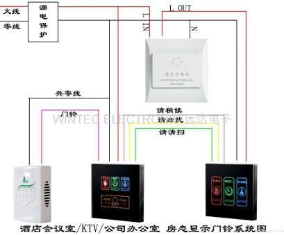 home doorbell wiring diagram Doorbell wiring diagram #4in1 (China Manufacturer), Combination Home Doorbell Wiring Diagram Top Doorbell Wiring Diagram #4In1 (China Manufacturer), Combination Ideas