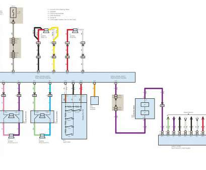 home doorbell wiring diagram Home Automation Wiring Diagram Inspirational Doorbell Wiring Diagram Home Automation Pinterest Waves, Wire Home Doorbell Wiring Diagram Nice Home Automation Wiring Diagram Inspirational Doorbell Wiring Diagram Home Automation Pinterest Waves, Wire Galleries