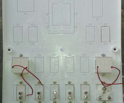 home electrical board wiring electric electronics project, cutting switch board size 10 rh skglab blogspot, Home Electrical Wiring Diagrams Home Electrical Wiring Diagrams Home Electrical Board Wiring Best Electric Electronics Project, Cutting Switch Board Size 10 Rh Skglab Blogspot, Home Electrical Wiring Diagrams Home Electrical Wiring Diagrams Pictures