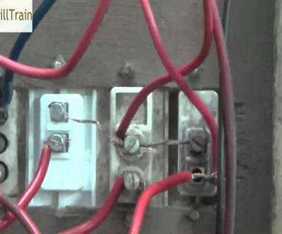 home electrical board wiring understanding, connections on a dummy board hindi rh youtube, home wiring, radio signals home wiring book pdf Home Electrical Board Wiring Brilliant Understanding, Connections On A Dummy Board Hindi Rh Youtube, Home Wiring, Radio Signals Home Wiring Book Pdf Photos