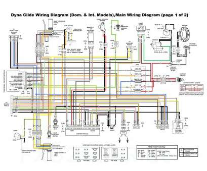 home electrical circuit not working Ammco Home Electrical Wiring Retail Products Circuit Diagram Symbols \u2022 Ammco Home Electrical Wiring Retail Products Home Electrical Circuit, Working Perfect Ammco Home Electrical Wiring Retail Products Circuit Diagram Symbols \U2022 Ammco Home Electrical Wiring Retail Products Pictures