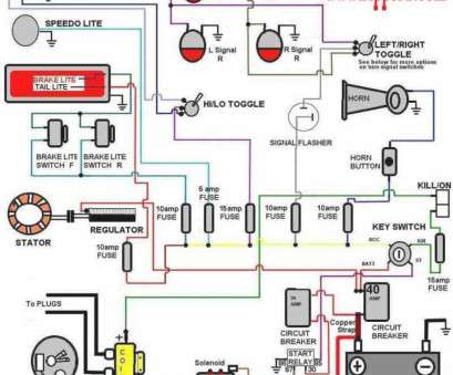 home electrical circuit not working Basic Auto Wiring Data Circuit Diagram \u2022 Home Electrical Circuit Diagrams Basic Auto Electrical Diagram Home Electrical Circuit, Working Top Basic Auto Wiring Data Circuit Diagram \U2022 Home Electrical Circuit Diagrams Basic Auto Electrical Diagram Photos