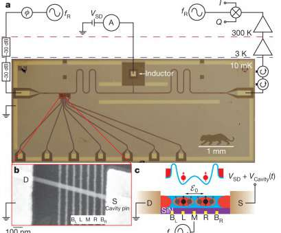 home electrical circuit not working Bus service, qubits: Spin-orbit qubits, right at home in electrical circuits Home Electrical Circuit, Working Best Bus Service, Qubits: Spin-Orbit Qubits, Right At Home In Electrical Circuits Images