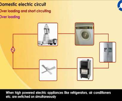 home electrical circuit not working Domestic Electric Circuit Home Electrical Circuit, Working Simple Domestic Electric Circuit Collections