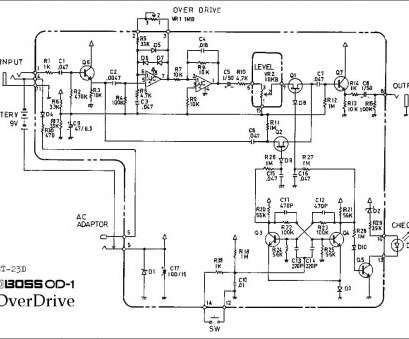 home electrical circuit not working How to Read Electrical Circuit Diagram Lovely Haneline Gauges Wiring Home Electrical Circuit, Working Practical How To Read Electrical Circuit Diagram Lovely Haneline Gauges Wiring Galleries