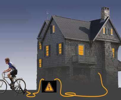 home electrical generation system Could, Power Your Home With A Bike-Powered Generator? : 13.7: Cosmos, Culture : NPR Home Electrical Generation System Creative Could, Power Your Home With A Bike-Powered Generator? : 13.7: Cosmos, Culture : NPR Solutions