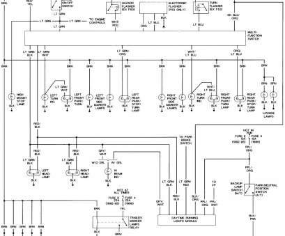 home electrical light switch wiring Light Switch Wiring Diagram 92 F250 Trusted Wiring Diagrams Home Electrical Wiring Diagrams Home Light Switch Wiring Diagram Home Electrical Light Switch Wiring Creative Light Switch Wiring Diagram 92 F250 Trusted Wiring Diagrams Home Electrical Wiring Diagrams Home Light Switch Wiring Diagram Solutions