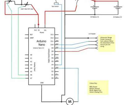 home electrical light switch wiring Simple Home Electrical Wiring Diagram On Images Free With Agnitum Home Electrical Light Switch Wiring Practical Simple Home Electrical Wiring Diagram On Images Free With Agnitum Collections
