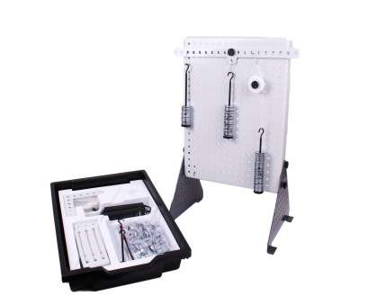 Home Electrical Training System Kit Practical Electrical Installation, Training Kits Photos