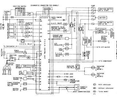 home electrical wiring 101 Blue Bird Wiring Number, House Wiring Diagram Symbols \u2022 Electrical Wiring, Basics Home Electrical Wiring 101 Professional Blue Bird Wiring Number, House Wiring Diagram Symbols \U2022 Electrical Wiring, Basics Collections