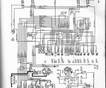 home electrical wiring 101 wiring diagrams h download wiring diagrams u2022 rh osomeweb, Crimestopper Sp, Wiring-Diagram Home Electrical Wiring 101 Home Electrical Wiring 101 Simple Wiring Diagrams H Download Wiring Diagrams U2022 Rh Osomeweb, Crimestopper Sp, Wiring-Diagram Home Electrical Wiring 101 Ideas
