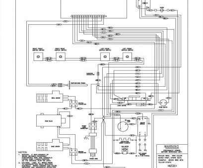 home electrical wiring 220v 220v Baseboard Heater Wiring Diagram Electrical Circuit Electric Baseboard Heater Wiring Diagram Heaters At Home Depot And Home Electrical Wiring 220V Cleaver 220V Baseboard Heater Wiring Diagram Electrical Circuit Electric Baseboard Heater Wiring Diagram Heaters At Home Depot And Photos