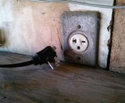 home electrical wiring 240v electrical -, can I connect a 120V washer to a 240V circuit Home Electrical Wiring 240V Cleaver Electrical -, Can I Connect A 120V Washer To A 240V Circuit Images