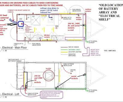 home electrical wiring 240v ELECTRICAL LAYOUT, TINY HOUSE_html_m73e64f88 Home Electrical Wiring 240V Professional ELECTRICAL LAYOUT, TINY HOUSE_Html_M73E64F88 Collections