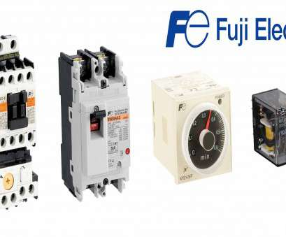 home electrical wiring accessories india fuji electric, japan power  control equipment ,contactors, relays