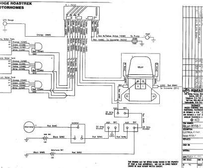 home electrical wiring australia Home Electrical Wiring Diagrams Australia Tamahuproject, Throughout Australian House Diagram With Wiring Diagram, House Home Electrical Wiring Australia Brilliant Home Electrical Wiring Diagrams Australia Tamahuproject, Throughout Australian House Diagram With Wiring Diagram, House Photos