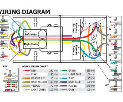home electrical wiring australia house light wiring diagram australia, wiring diagram, old rh rccarsusa, Home Electrical Wiring Types of Home Wiring Home Electrical Wiring Australia Best House Light Wiring Diagram Australia, Wiring Diagram, Old Rh Rccarsusa, Home Electrical Wiring Types Of Home Wiring Photos