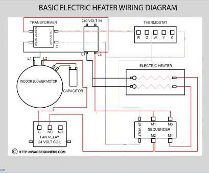 home electrical wiring australia Light Bayonet Wiring Diagram Australia Valid Famous Home Electrical Wiring Australia Simple Wiring Home Electrical Wiring Australia New Light Bayonet Wiring Diagram Australia Valid Famous Home Electrical Wiring Australia Simple Wiring Photos