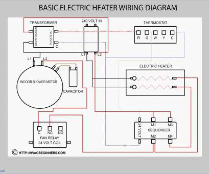 home electrical wiring basics download Inspirational Ground Pool Electrical Wiring Diagram Wiring Home Electrical Wiring Basics Download Simple Inspirational Ground Pool Electrical Wiring Diagram Wiring Ideas