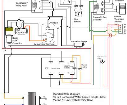 home electrical wiring basics download ... Wiring Basic On Images Free Download Diagrams Lively Household With House Manual Electrical Home Electrical Wiring Basics Download Cleaver ... Wiring Basic On Images Free Download Diagrams Lively Household With House Manual Electrical Photos