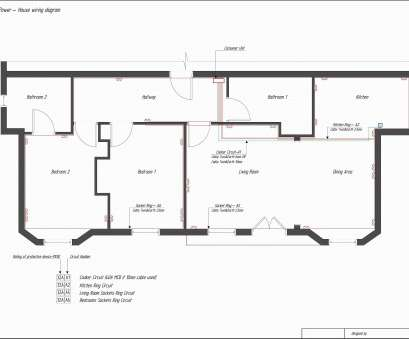 home electrical wiring blueprint and layout Electrical Layout Plan House, Electrical Layout Plan House, Luxury Basic Electrical Wiring Home Electrical Wiring Blueprint, Layout Nice Electrical Layout Plan House, Electrical Layout Plan House, Luxury Basic Electrical Wiring Photos