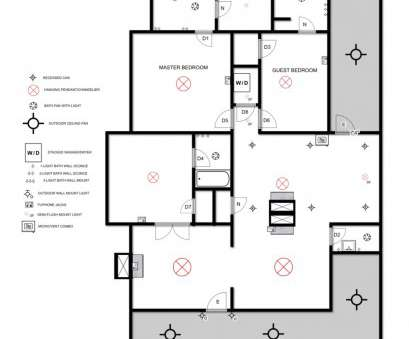 home electrical wiring blueprint and layout Simple Single Bedroom House Plans Indian Style Design Electrical Wiring, Electric 11 Home Electrical Wiring Blueprint, Layout Most Simple Single Bedroom House Plans Indian Style Design Electrical Wiring, Electric 11 Photos