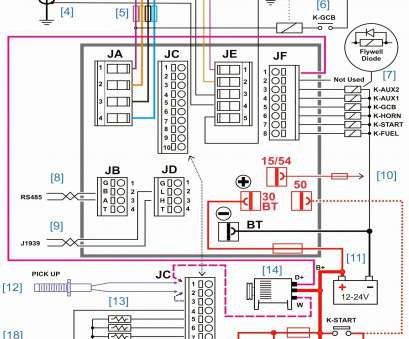 home electrical wiring book download home electrical wiring diagram in india, house wiring diagram distribution board wiring diagram home electrical Home Electrical Wiring Book Download Fantastic Home Electrical Wiring Diagram In India, House Wiring Diagram Distribution Board Wiring Diagram Home Electrical Collections