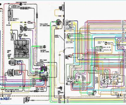 home electrical wiring book download Home Wiring Book Dodge Diagrams Residential Wiring Diagrams Basic Home Plans, Brilliant, Home Wiring Book Dodge Home Electrical Wiring Book Download Perfect Home Wiring Book Dodge Diagrams Residential Wiring Diagrams Basic Home Plans, Brilliant, Home Wiring Book Dodge Ideas